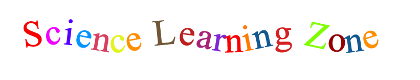 science-learning-zone