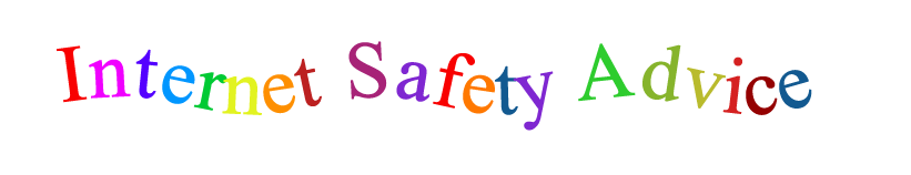 internet-safety-advice