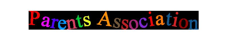 Image result for parents association
